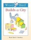 Word Bird Builds a C...