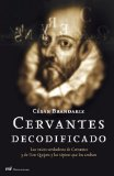 Cervantes decodificado