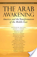 The Arab Awakening
