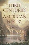 Three Centuries of A...