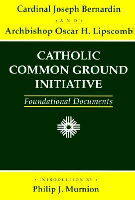 Catholic Common Ground Initiative