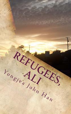 Refugees, Ali