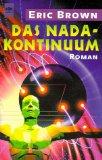 Das Nada- Kontinuum.