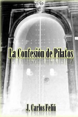 La Confesión de Pilatos