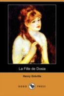La Fille de Dosia (Dodo Press)