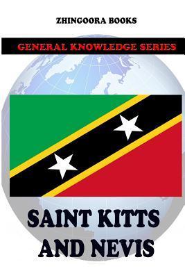 Saint Kitts and Nevi...