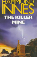 The Killer Mine