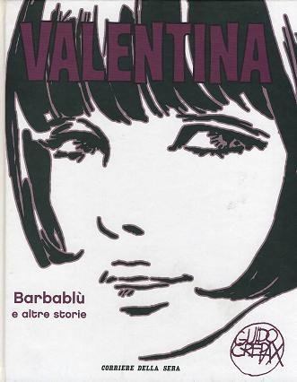 Valentina vol.5
