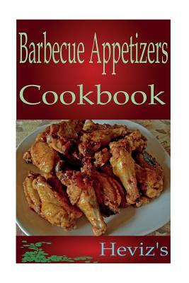 Barbecue Appetizers