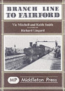 Branch Line to Fairford