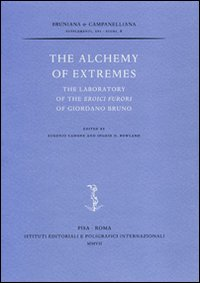 The alchemy of extre...