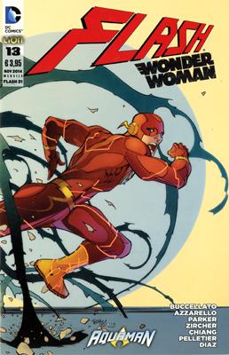 Flash n. 31