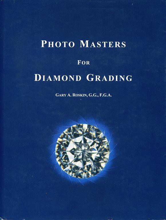 Photo Masters for Diamond Grading