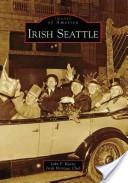 Irish Seattle