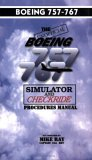Boeing 757/767 Simulator Checkride Procedures Manual