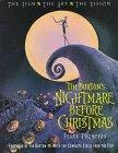 Tim Burton's Nightma...