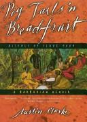 Pig Tails 'n Breadfruit