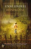 Honingval / druk 5