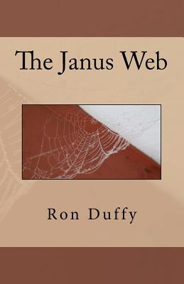 The Janus Web