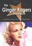 The Ginger Rogers Ha...