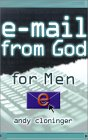 E-Mail from God for Men