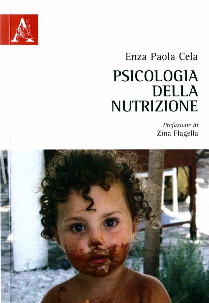 Psicologia della nutrizione