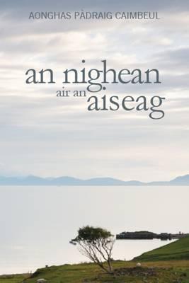 An Nighean Air an Aiseag