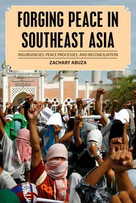 Forging Peace in Southeast Asia