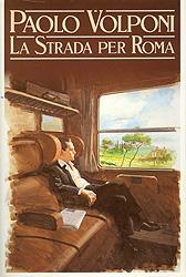 La strada per Roma