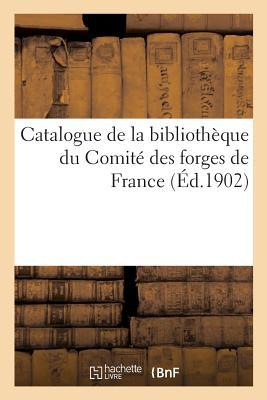 Catalogue de la Bibl...