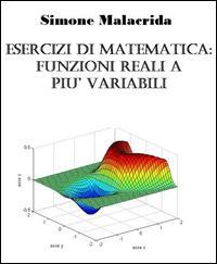 Esercizi Di Matemati...