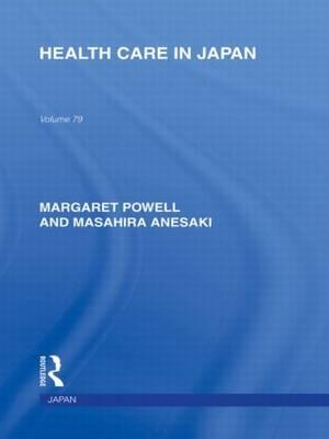 Health Care in Japan