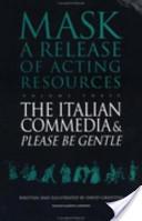Please Be Gentle