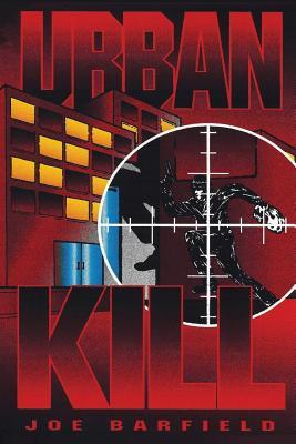 Urban Kill