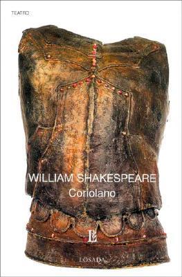 Coriolano / Coriolan...