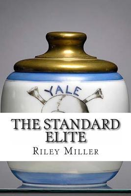 The Standard Elite