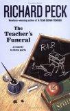 The Teacher's Funera...