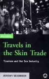 Travels In The Skin Trade - Second Edition