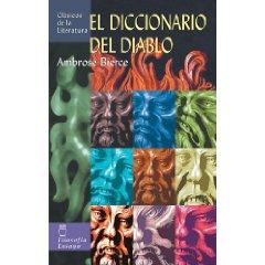 Diccionario del diab...