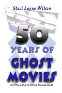 50 Years of Ghost Movies