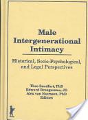 Male Intergenerational Intimacy
