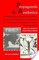 Propaganda and Aesthetics
