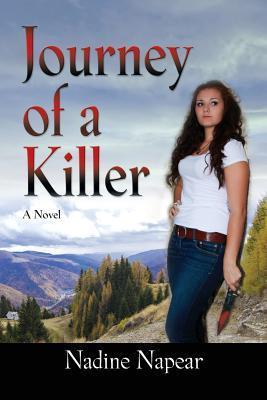 Journey of a Killer