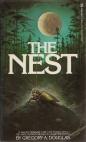 NEST/THE