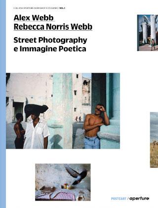 Street Photography e...