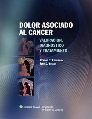 Dolor Asociado al Cancer / Pain Associated With Cancer