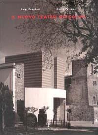 Il nuovo Teatro Niccolini di San Casciano in Val di Pesa