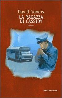 La ragazza di Cassidy