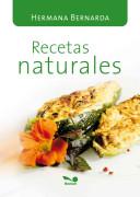 Recetas naturales/ Natural Recipes