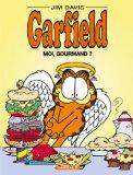 Garfield, Tome 46